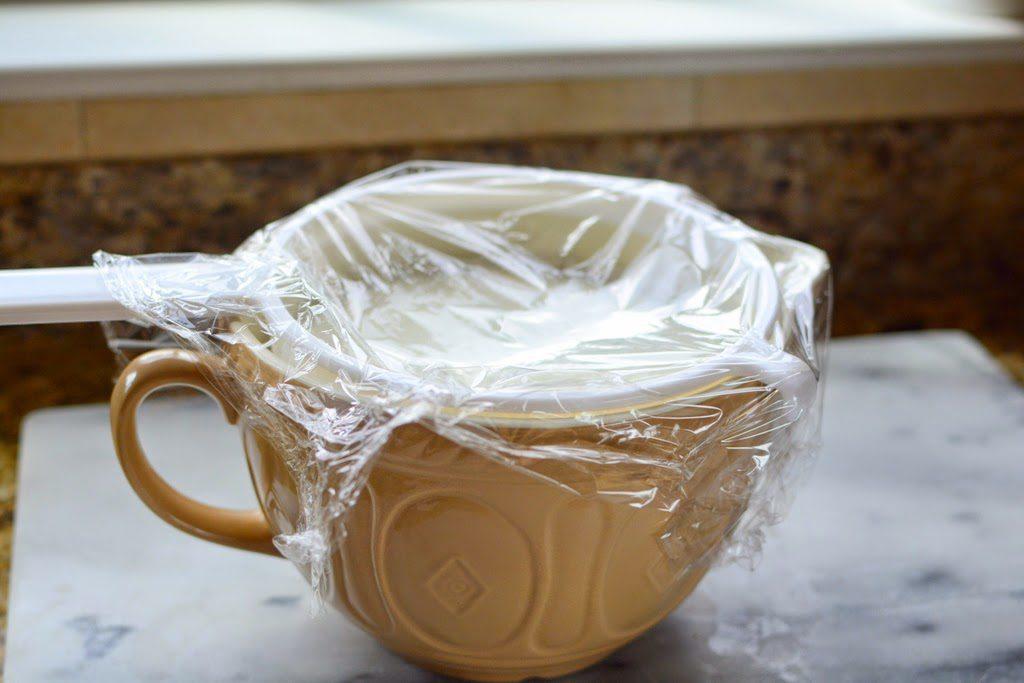 12 8 1024x683 - The Lazy Way of Making Yogurt, Greek Yogurt, and a Giveaway.