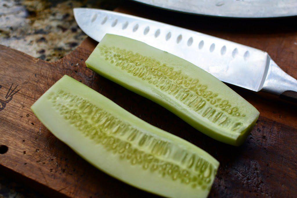 29 1024x683 - Farm Stand Kale and Quinoa Salad