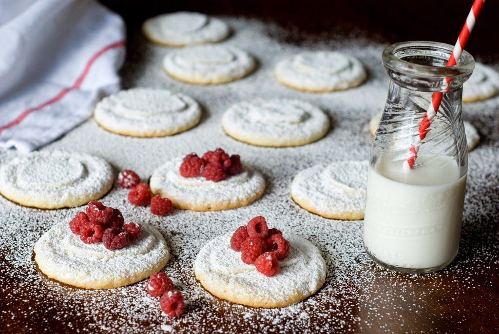 0 1024x685 - Christmas Cookie Exchange Ideas