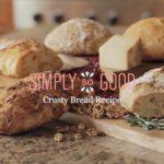 crustybreadmovie featuredimage 150x150 - Crusty Bread, The Movie