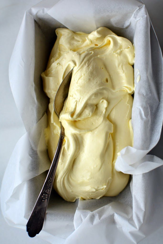 14 2 683x1024 - Lemon Curd Ice Cream