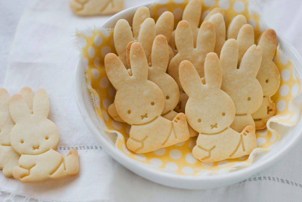 13 2 1024x685 - Throw Back Thursday with Miffy Petit Beurre Cookies