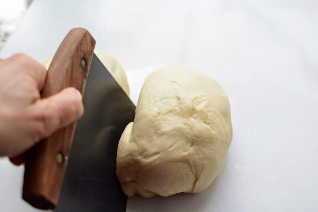 21 1 1024x682 - Steamed Buns or How to Steam Your Buns