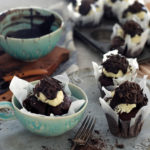 DSC 7788 1 150x150 - Coconut Cream Chocolate Cupcakes