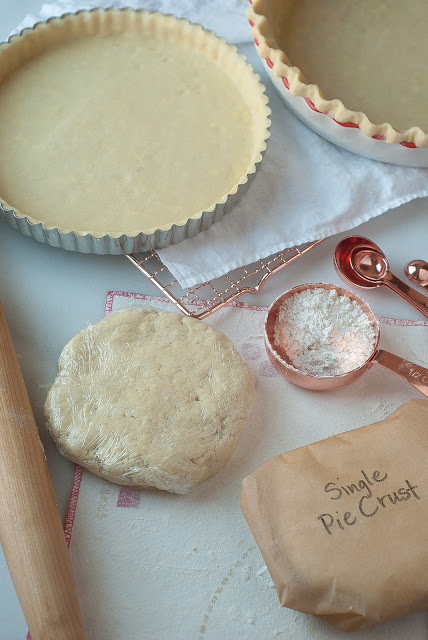 DSC 8706 - Pie Crust 101 Tutorial