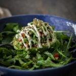 DSC 0064 150x150 - Quinoa Stuffed Avocados