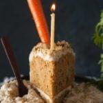 DSC 9403 150x150 - Carrot Cake Oatmeal - My Way
