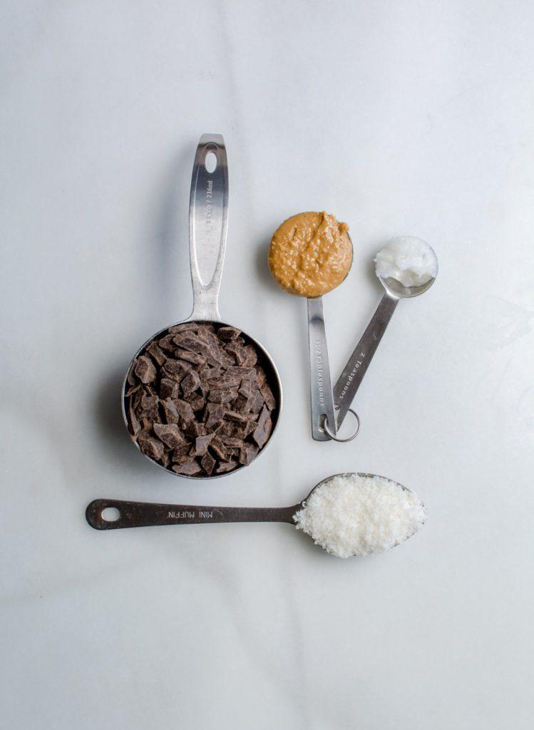 DSC 0024 749x1024 - Coconut Chocolate Peanut Butter Nut Bars