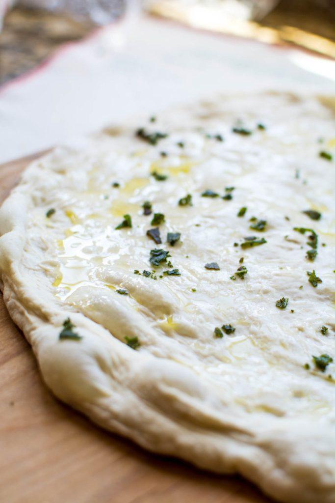 Green Curry Export 9 683x1024 - Delicata Squash Sage Burrata Pizza