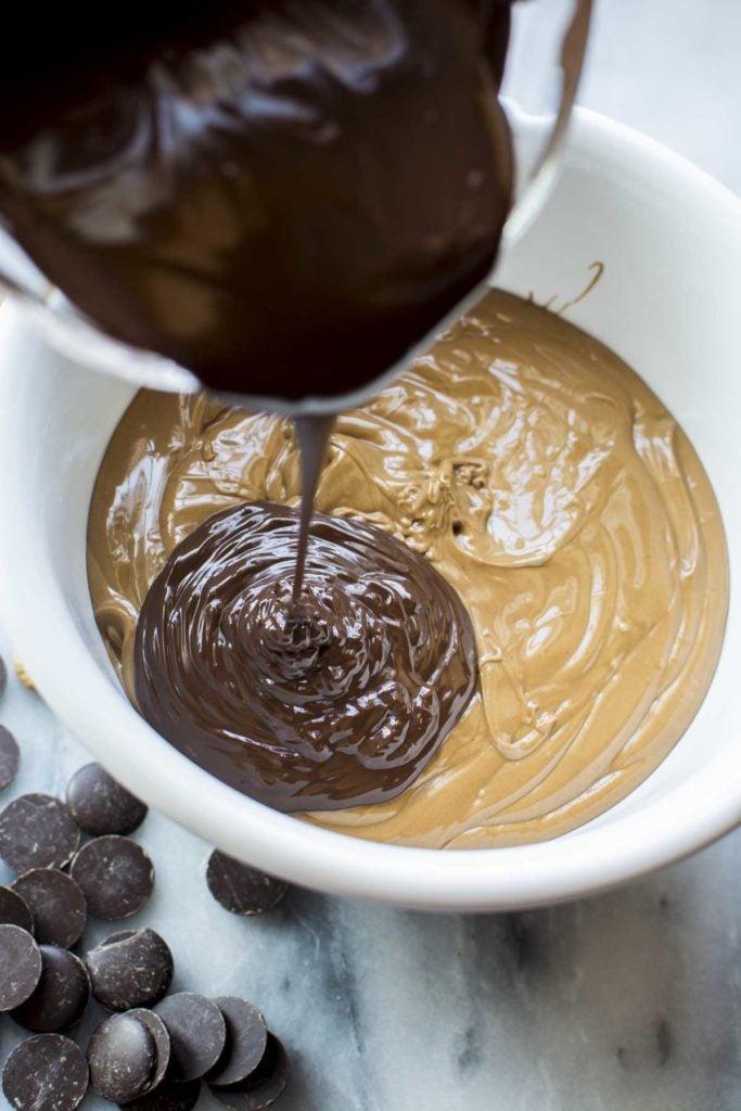 untitled 3 1 683x1024 - Praline Gianduja - Chocolate Hazelnut Candy