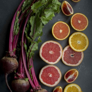 untitled 1 3 320x320 - Chia Beet Grapefuit Juice