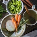 untitled 10 150x150 - Healing Instant Pot Bone Broth