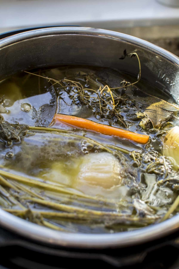 untitled 6 683x1024 - Healing Instant Pot Bone Broth