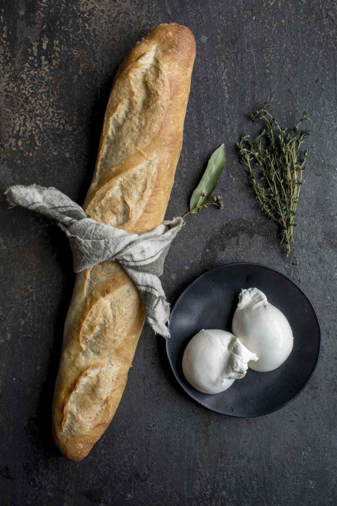 untitled 2 1 683x1024 - Crockpot Burrata French Onion Soup